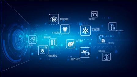 【通知】保护中心|备案主体及专利代理机构管理制度(试行)