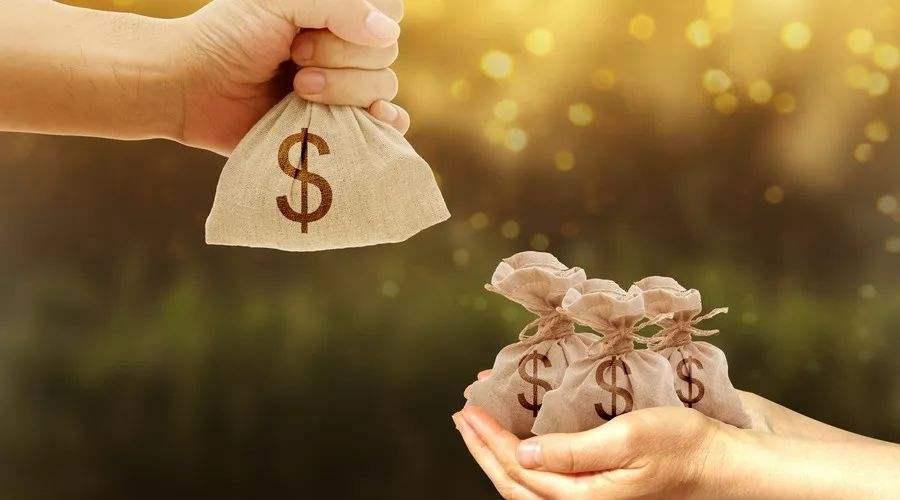 【通知】关于征集财政金融政策融合促进供应链金融发展